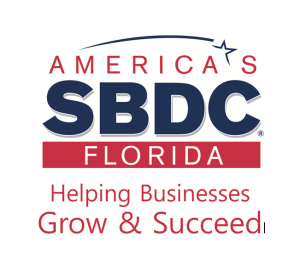 Small Business Development Center (SBDC)