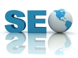 SEO Webinar Small Business