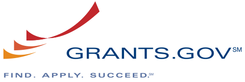grants-gov-logo